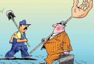 korrupcija1
