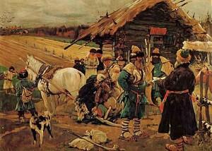british-agricultural-proletariat