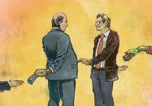 bribery-soborno-web
